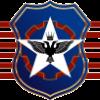 Cf02e4 imperator logo