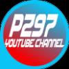 A25f8a pz97yt