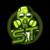 72b113 syntox live logo5
