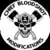 3a7177 chiefbloodshot2