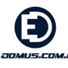 Def4b8 edomus