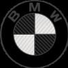 F19058 common bmw logo