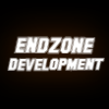 A27b32 endzone dev discord logo