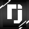 6dfe11 logofinal