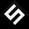 5dc551 smyf s logo by smyf d3f9wxp