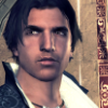 Fab944 young ezio auditore by costa geablader d2zlvwl