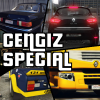 Be7fcd cengizspecial