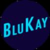 023c7d blukay