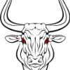 A2327e bull3