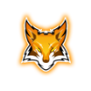 89984a thefoxdev2