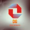 8d501d dg logo