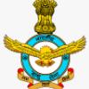 916fa0 wp5322444 indian air force symbol wallpapers