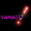 262181 yamato2