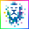 F08a10 icon