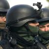 65375f swat team wiki 470x3102x