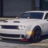 14a4b2 grand theft auto v screenshot 2021.05.28   16.29.45.23