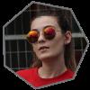 371ab1 mirrored sunglasses 03