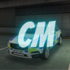 Cdfb2b 1020711421 carzmodding(1).png.1ce3ade759dbf89a1ee1afbcabfc634a