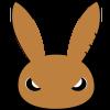 Af0dda f6d0d6 bunny4k
