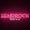 C0d803 zendrock