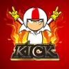 30a71b kickprofile