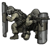 B014c9 riot shield squad emblem