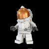 3c81cc astronaut1