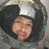 Ffd472 astrodon 256