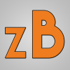 E2fb20 avatar