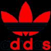 9e8bc8 adidas logo 1 1