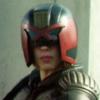 2aa16e anderson helmet.png.9a491c62b2b47f3bc50ccb41ac331061