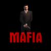 74e7f2 mafia (pc) 01