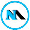 0b5f32 nmodds.logo