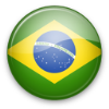 2d8c8a logo brasil