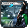 Fd5587 need for speed underground 2 by sony33d d9bgfrk