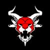 B1cc61 guild emblem 143