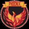 9e7275 phoenix