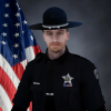 190454 lcso avatar police picture