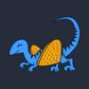 508b88 tacoraptor