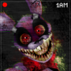 Ff9063 bonnie the creepy ass bunny by soulzero777 d7yy5yf 12