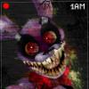 Ff9063 bonnie the creepy ass bunny by soulzero777 d7yy5yf 12