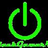 59fd20 logo
