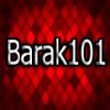 Bae582 icon