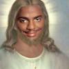 070a4a 5684 carlton jesus