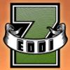 2b994b avatar
