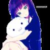 D7b503 anime girl render 13 by animerenderss d6div8y