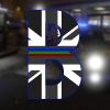 50623f logo