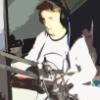 73131f skype