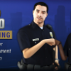 Ec213f lspd advertisment gtav
