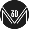 D29efb gta5mods logo